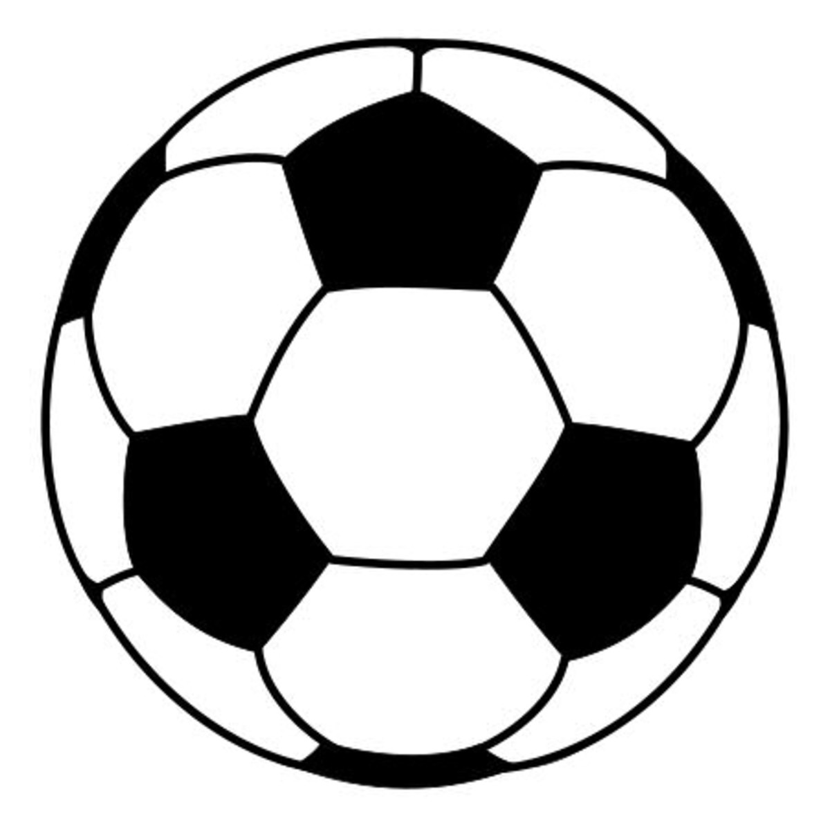 Football Skills a Practical Lesson Plan for Ks1 and Ks2