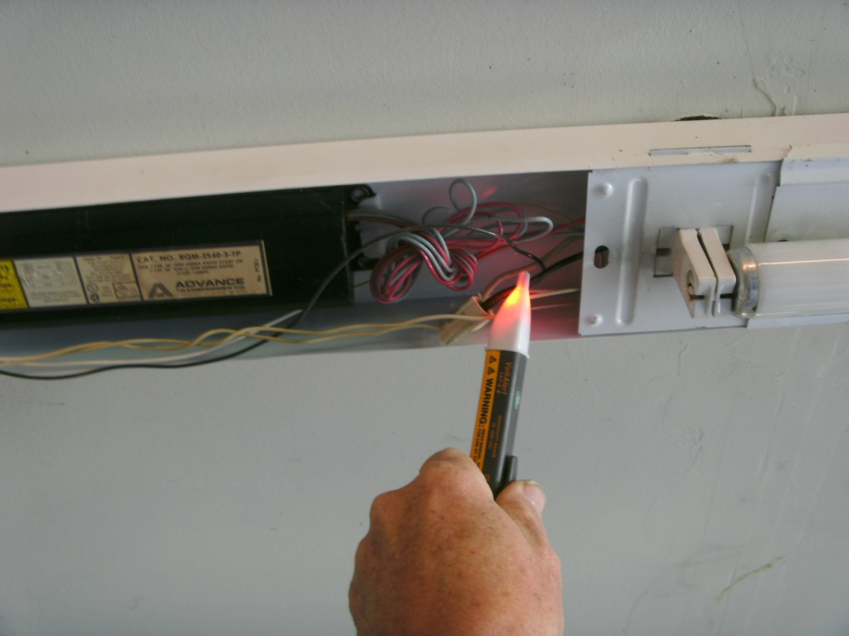Ballast Wiring Diagram Likewise Philips Advance Ballast Wiring Diagram