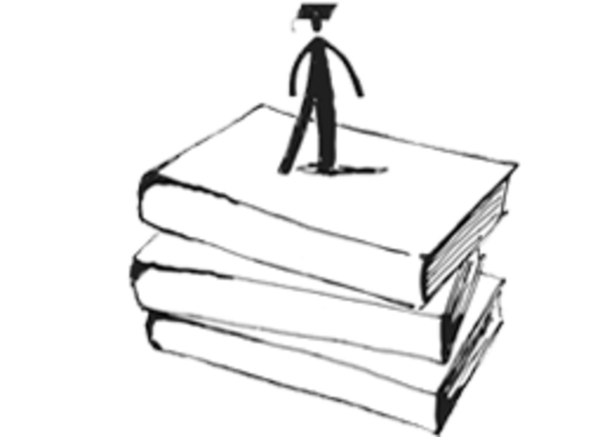 Key aspects of current Legislative requirements and Codes