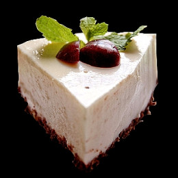 Homemade No-Bake Cheesecake Recipes with Philadelphia Cream Cheese | HubPages