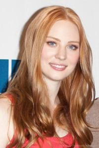 Strawberry Blonde Hair Color Pictures and How to Get the ...