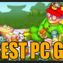 Top 10 Best Pc Games For Kids Hubpages