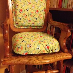 Antique High Chair 2 In 1 And Table Grandpa 39s How To Refinish Update An