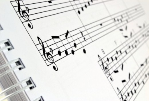 The Benefits of Music for Young Children