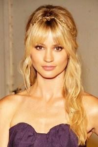 Photos of Light Golden Blonde Hair Color | hubpages