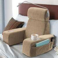 The Best Reading Pillows on the Market | HubPages