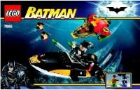 LEGO Batman Building Sets | HubPages