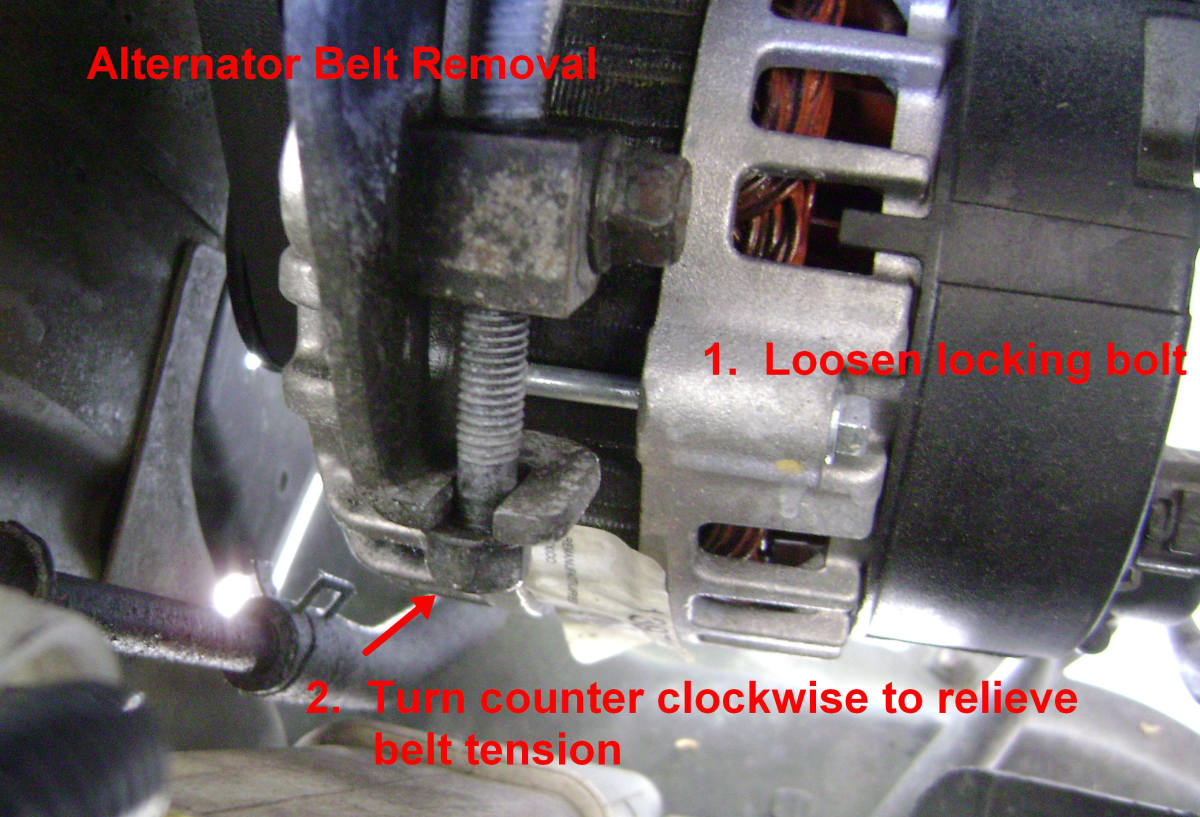 Sorento Timing Belt Diagram On 2003 Hyundai Sonata Timing Belt Diagram