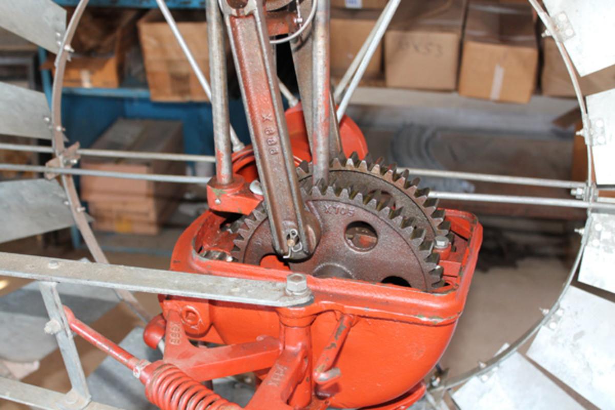 kitchen stove parts organizer hand pump | water well pitcher deep pumps ...