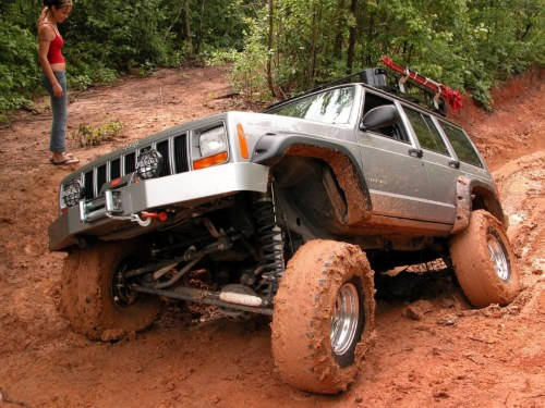 small resolution of the top 5 modifications for your jeep cherokee that you should have already done