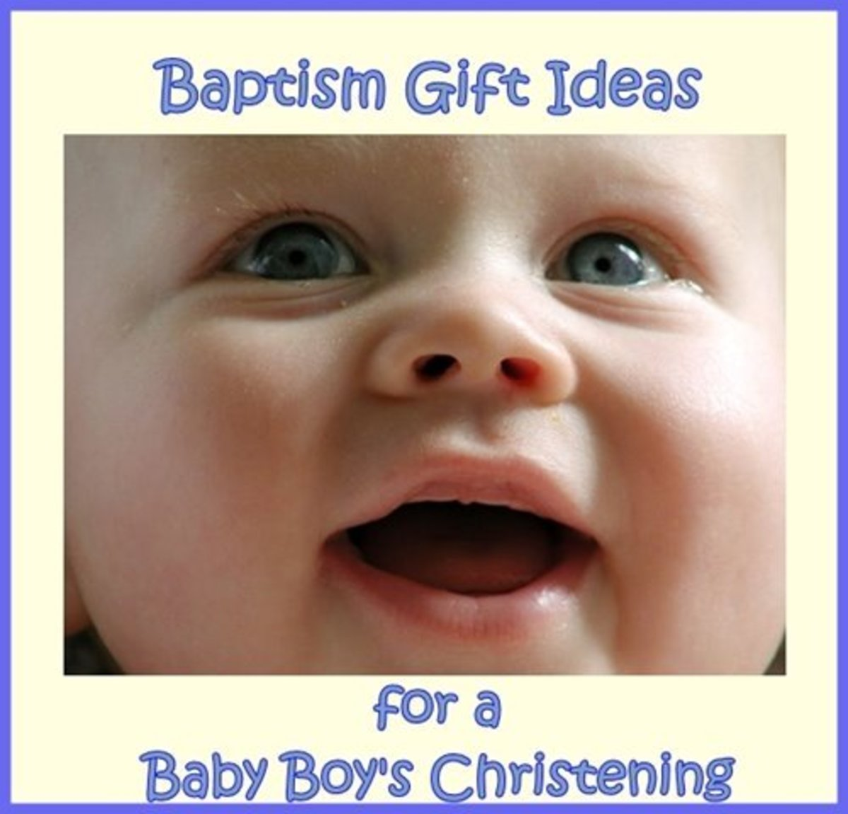 best christening gifts for