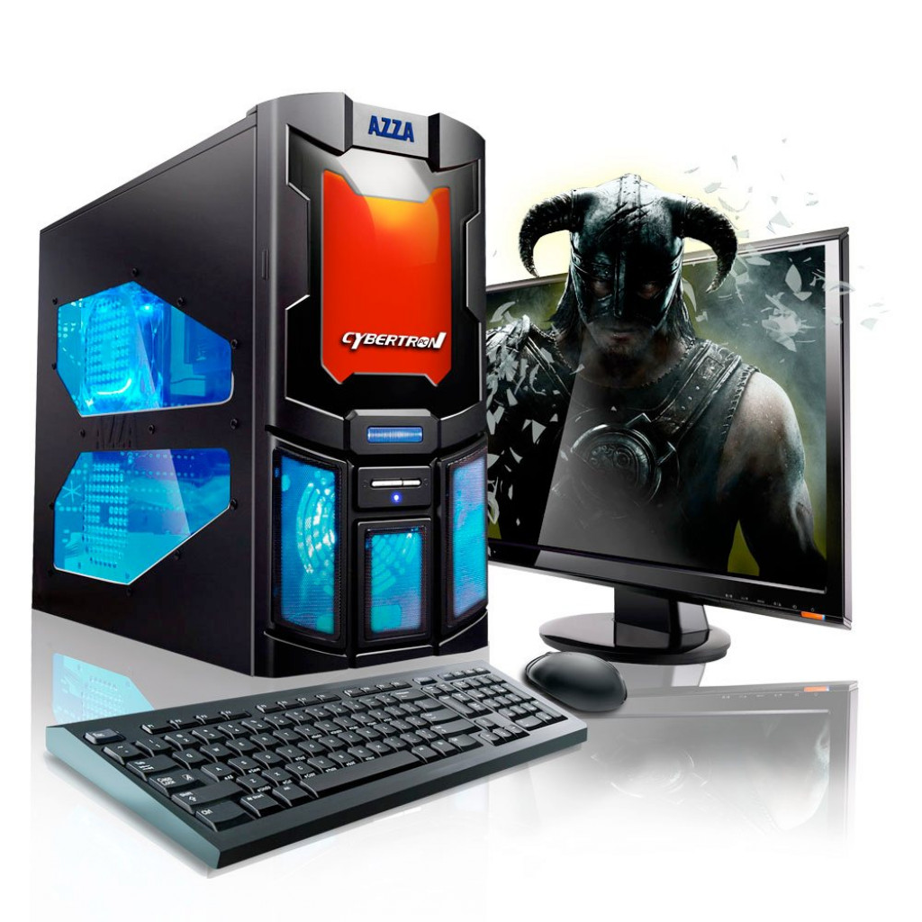 The Best Gaming Computers in 2016  HubPages