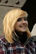 Hair DIY: How to Get Rose Quartz Hair Using Ion Color