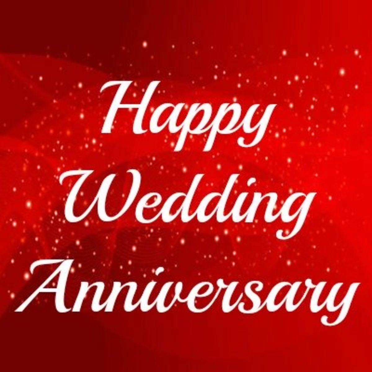 happy anniversary messages and