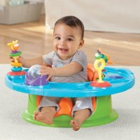 Top Infant & Baby Floor Seat Sitting Chairs 2015