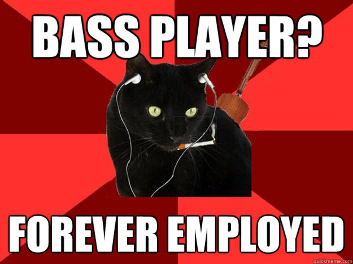 Funny cat meme