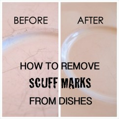 How To Remove Pen Ink From White Leather Sofa Corner And Swivel Chair Set You Should Probably Know This About Scuff Marks ...