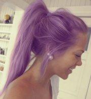 ways dye bleached