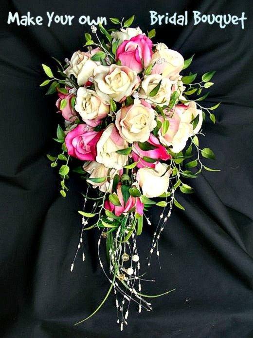 Fancy Wedding Flower Centerpieces The Specialiststhe