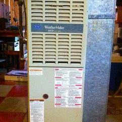 Furnace Blower Humming When Off Club Car Relay Wiring Diagram How To Quiet A Noisy Dengarden