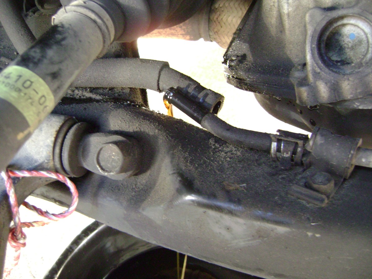 1996 toyota corolla belt diagram caravan wiring uk diy timing replacement mzfe engine camry v6 avalon h reconnect hose and clamp when fluid drainage is complete