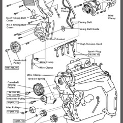 2000 Toyota Celica Gts Radio Wiring Diagram Automotive Engine, 2000, Free Engine Image For User Manual Download