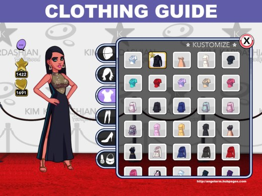 Where Is Pop Glam In Kk Game | Amatgame co