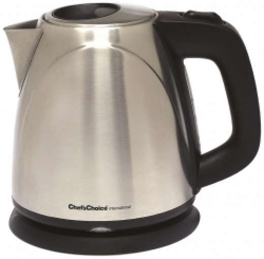 Best Small Cordless Kettles For The Elderly HubPages