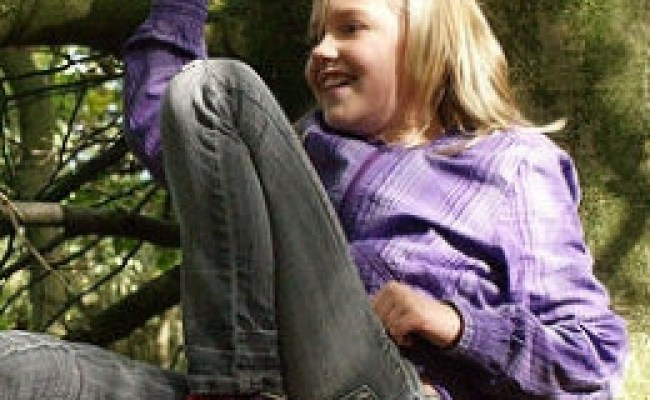 Best Gifts For Tomboys My Favorite Ideas Hubpages