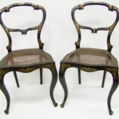 Antique Windsor Chair Identification Best Art Studio Chairs A Guide To