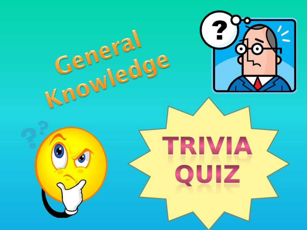 Download Free Software Trivia Questions Games Party