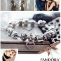 Pandora charms the top 5 gifts to say i love you