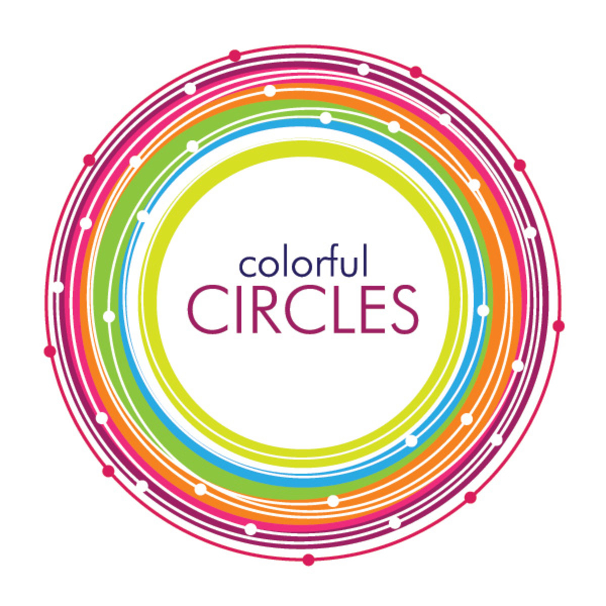 Circumference And Area Of A Circle A Middle School Math