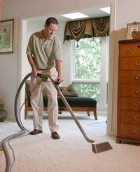 Carpet Cleaning Tips And Secrets