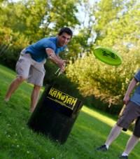 Outdoor Lawn Games for Adults | Backyard Fun In The Sun