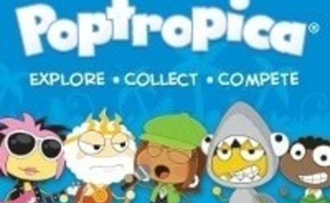 9 Games Like Poptropica Other Fun Adventures For Kids