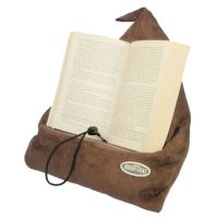 The Best Book Holders for Reading in Bed | HubPages