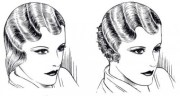 1920's womens hairstyles hubpages