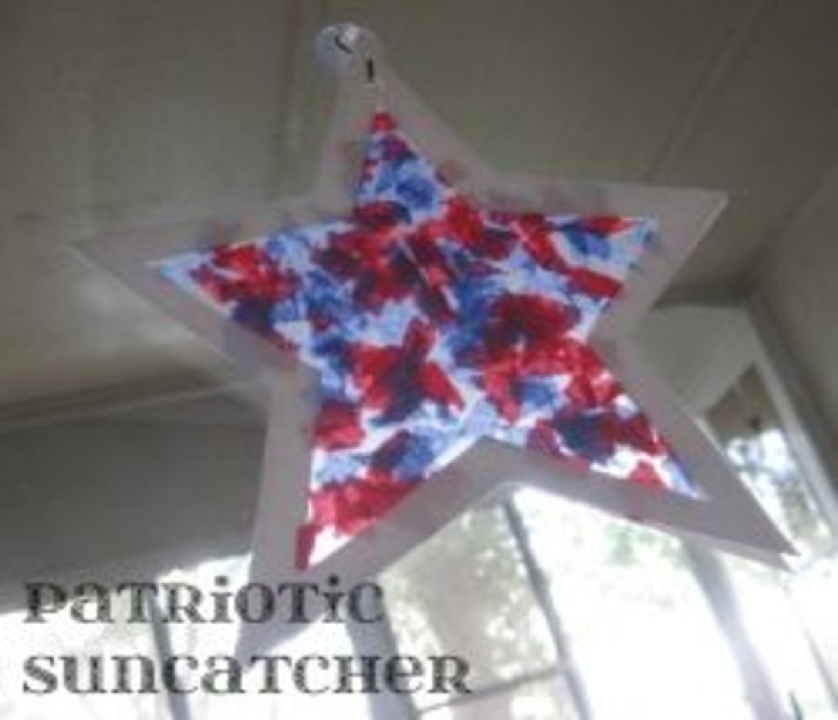 Memorial Day Crafts And Activities For Kids