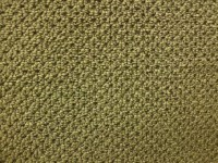 Making the Best Choice When Purchasing Carpet for Your ...
