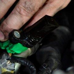1995 Dodge Dakota Wiring Diagram Outlet To Switch Light Symptoms Of A Bad Camshaft Position Sensor | Axleaddict
