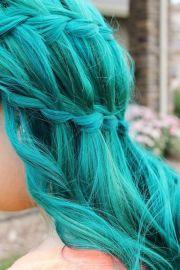 diy hair 10 ways dye mermaid