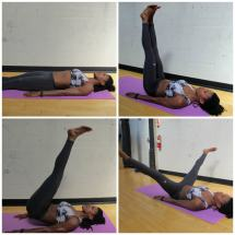 ab ripper x exercises with