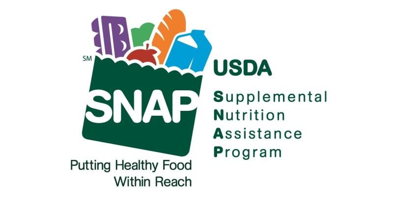 ohio food stamps eligibility calculator