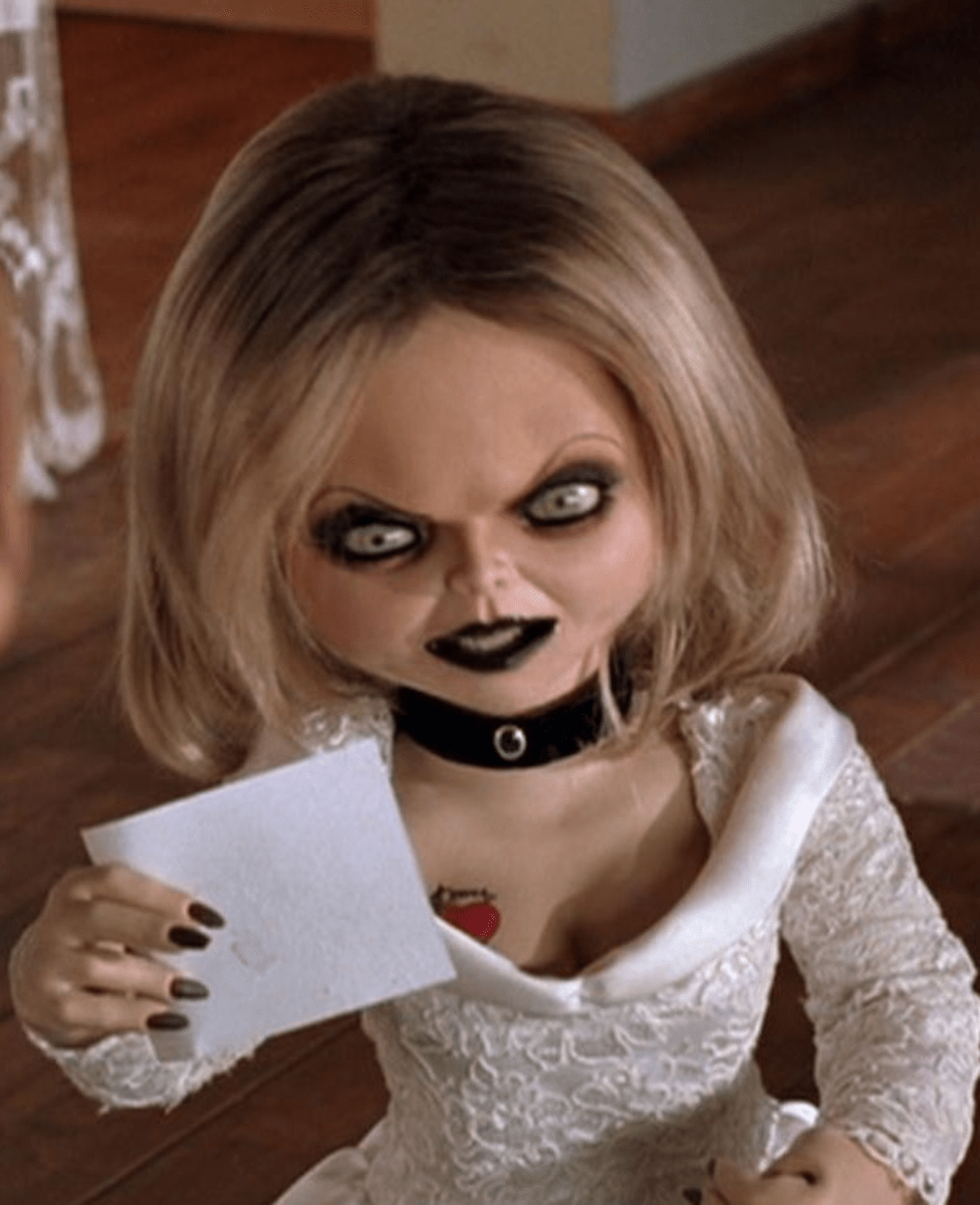 Spooky Hot 13 Killer Babes Of Halloween Hubpages