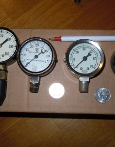 vacuum gauge also use to troubleshoot your car   mechanical problems rh axleaddict