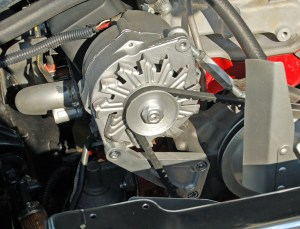 Five Signs It's Time to Replace Your Alternator | AxleAddict