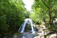 Best Hiking in Virginia: Roaring Run Furnace   HubPages