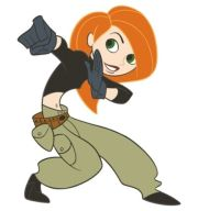 famous cartoon redheads reelrundown
