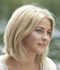 Brown to Blonde: Hair Colors for Cool Skin Tones | Bellatory